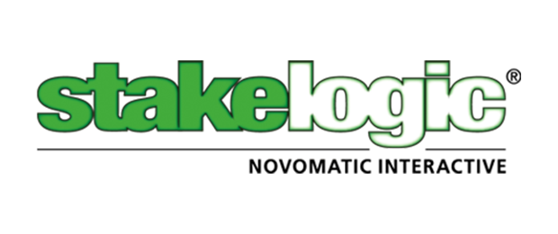 Stakelogic casino software icon transparant