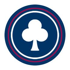 blackjack icon transparant