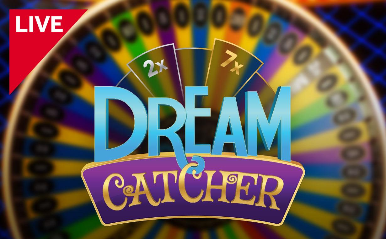 screenshot live dreamcatcher