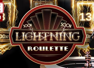 screenshot live lightning roulette